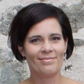 Hanne-Teräslehto-TerapiaSade